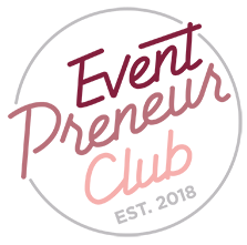 EventPreneur Club